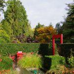 Arboretum Ellerhoop-Thiensen